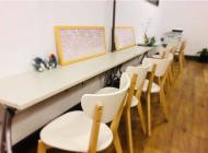 名古屋の英会話教室 ステージライン 名古屋校