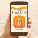 レッスンにプラスして効果倍増!AI(人口知能)英会話アプリ「Terra Talk」