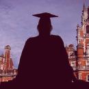 海外留学サポートデスク!無料カウンセリング受付中です!